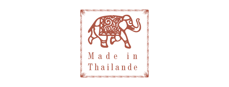 made-in-thailand