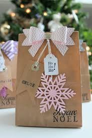 3 idées de cadeaux à offrir à Noël